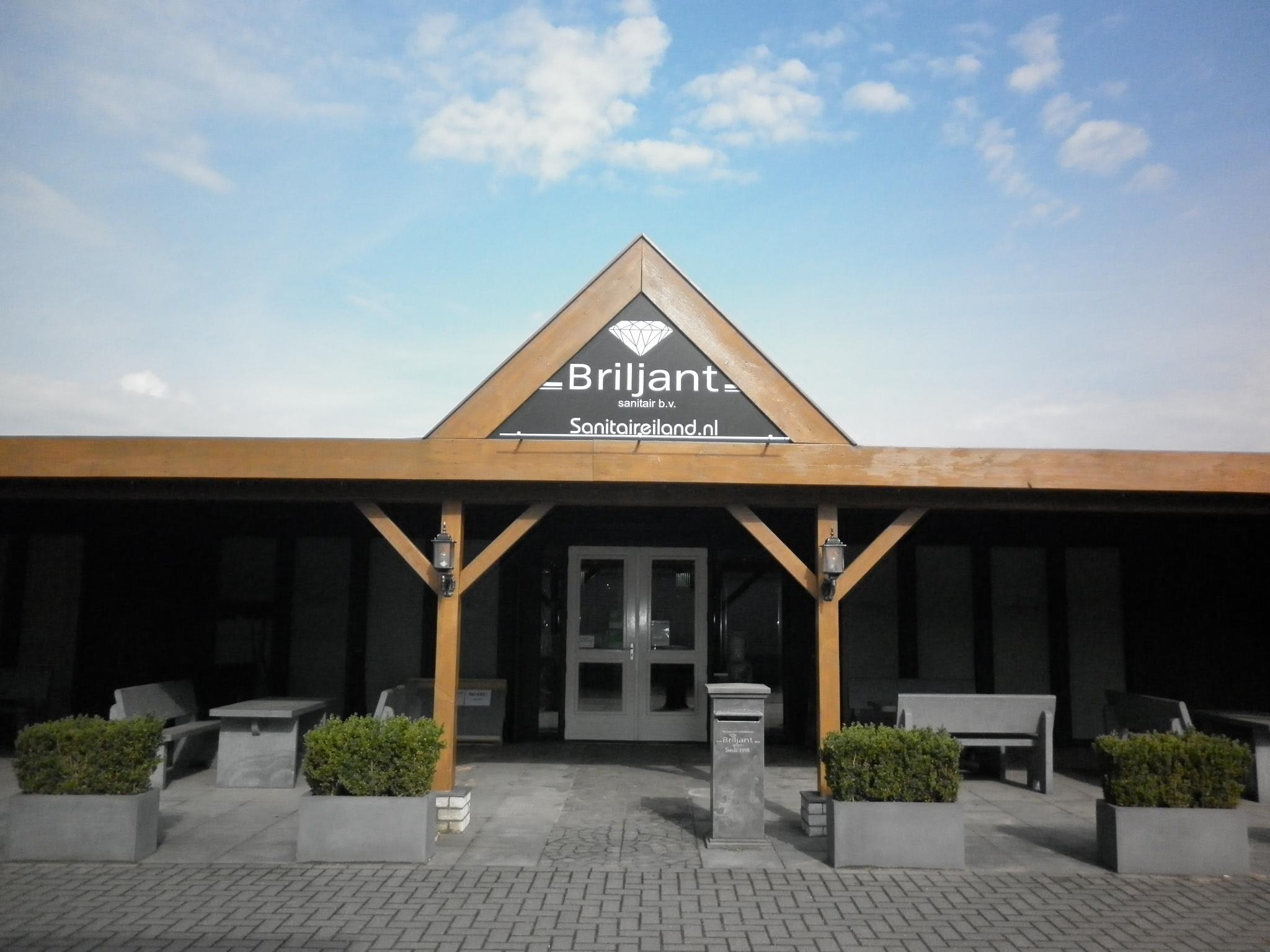 Badkamer Sanitair Maurik : Briljant sanitair nicolewaasdorp